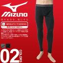 ショッピングブレスサーモ 大きいサイズ メンズ MIZUNO (ミズノ) 吸湿 発熱 ブレスサーモエブリ ロングタイツ[3L 6L] 肌着 下着 インナー アンダーウェアー 部屋干し 機能性 快適 スポーツ 科学 楽天カード分割