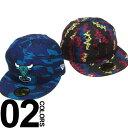 ショッピングニューエラ NEW ERA (ニューエラ) 刺繍ロゴ CHICAGO BULLS キャップ帽子 メンズ キャップ ストリート シカゴブルズ ギフト クリスマス プレゼント 楽天カード分割 05P03Dec16