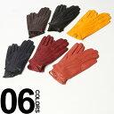 シメオーネグローブス Simeone Gloves レザー グローブ ブランド メンズ 男性 カジュアル ギフト プレゼント ラッピング 【SIG6409】 楽天カード分割 05P03Dec16 【zenonline】