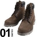 ショッピングTimberland Timberland (ティンバーランド) ハイカット ブーツ 6Inch PREMIUM BOOT メンズ カジュアル 男性 メンズファッション 靴 シューズ 【10001】