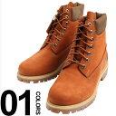 ショッピングティンバーランド Timberland (ティンバーランド) ハイカット ブーツ 6Inch PUREMIUM メンズ カジュアル 男性 メンズファッション 靴 シューズ 【A17YC】