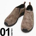 ショッピングメレル 大きいサイズ メンズ MERRELL (メレル) OrthoLite 無地 ロゴ ローカットスニーカー JUNGLE MOC BIG SIZE カジュアル 靴 シューズ スニーカー スリッポン スポーツ 通気性 防臭性