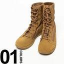 ショッピングダナー 大きいサイズ メンズ DANNER (ダナー) TACHYON COYOTE8 レースアップ ミリタリーブーツ [US10-14] サカゼン ビッグサイズ カジュアル 靴 シューズ ブーツ アウトドア 軽量