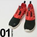 大きいサイズ メンズ adidas (アディダス) ロゴ メッシュ スニーカー ZX 8000 BOOST BIG SIZE カジュアル 靴 シューズ スポーツ ランニング