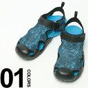 ショッピングCROCS 大きいサイズ メンズ CROCS (クロックス) ロゴ メッシュ サンダル Swiftwater graphic sandal BIG SIZE カジュアル 靴 シューズ サンダル レジャー クロスライト