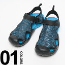 ショッピングCROCS 大きいサイズ メンズ CROCS (クロックス) ロゴ メッシュ サンダル Swiftwater graphic sandal BIG SIZE カジュアル 靴 シューズ 水陸 レジャー クロスライト