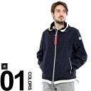 ショッピングモンクレール モンクレール MONCLER ナイロンジャケット フルジップ パーカー フード ロゴジップヘッド ALSHAT アルシャ メンズ MCALSHAT8 ブランド