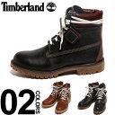 ショッピングTimberland ティンバーランド Timberland ブーツ 6インチ プレミアム ブーツ 6 IN PREMIUM BOOT ブランド メンズ PREMIUMBOOT
