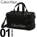 カルバン クライン Calvin Klein バッグ ナイロン 2WA