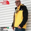 ショッピングベンチ 大きいサイズ メンズ THE NORTH FACE (ザ ノースフェイス) フーディー フルジップ ベンチャージャケット DRYVENT カジュアル アウター パーカー アウトドア スポーティー 19HCTNF007