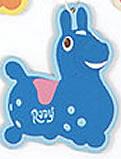 ?新品10%OFF?Rody エアーフレッシュナーカラーブルーしゃぼんの香り【車用】【カー用品】【after20131540】