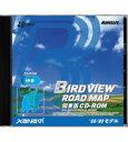 ゼンリン カーナビソフト 08-09モデルバードビューロードマップ北関東版 発行年月200807 300384N0A