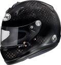 【送料無料】Arai / アライ 四輪用ヘルメット GP-6RC (55-56) GP-6RC-S【smtb-F】