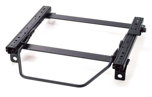 BRIDE シートレール ROタイプ 運転席側 ホンダ フィット GD1.2.3.4 01/06〜 H201RO