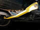 D-SPORT/Dスポーツ フロントロワアームバー※ FF車用 ミラAVY L250S 年式02.12〜 品番51403-B131