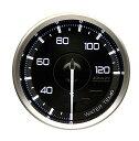 Defi メーター Defi-Link ADVANCE-A1 60径 水温計 DF15301