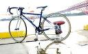 【メーカー直送品】DOPPELGANGER / ドッペルギャンガー 折りたたみロードバイク    806 squalo 送料無料(北海道・沖縄・離島除く) 4582143464247