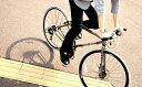 【メーカー直送品】DOPPELGANGER / ドッペルギャンガー 折りたたみクロスバイク 824 DUE 送料無料(北海道・沖縄・離島除く) 45821434...