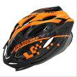 <仕様変更未対応>【メーカー直送品】DOPPELGANGER / ドッペルギャンガー ウエア・ヘルメット・アクセサリー ヘルメット DH001 (北海道・沖縄・離島除く) 4582143465527