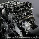 HKS タービンキット ウエストゲートシリーズ ニッサン シルビア S15 SR20DET 99/01-02/08 11003-AN010【02P03Dec16】