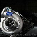 HKS タービンキット アクチュエーターシリーズ トヨタ クレスタ JZX100 1JZ-GTE 96/09-00/10 11004-AT003