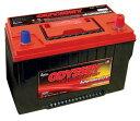 ODYSSEY ドライセルバッテリー Extreme PC310 0824楽天カード分割