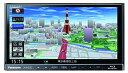 パナソニック カーナビ ストラーダ CN-RX03D ブルーレイ搭載 無料地図更新 フルセグ/VICS WIDE/SD/CD/DVD/USB/Bluetooth/Wi-Fi 7V型
