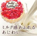 【誕生日ケーキ・...
