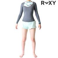 ロキシー ウェットスーツ レディース 長袖タッパー ウエットスーツ サーフィンウェットスーツ Roxy Wetsuitsの画像