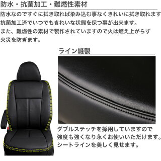 �����ȥ��С��ȥ西TOYOTA�����������ܥ�����VOXY80��ZRR80/ZRR85/ZWR80ZS����饰���奢�����������ʥ������������ѡ��ĥ����������ɿ�