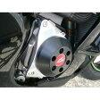 レーシングスライダー 2点SET C AGRAS(アグラス) ZX-10R