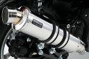 NMAX(エヌマックス)SE86J R-EVO(レーシングエヴォ)マフラーSP ステンレスサイレンサー 政府認証モデル BEAMS(ビームス)