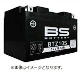 BT7B-4 �������źѥХåƥ ��YT7B-BS��GT7B-4�ߴ��� BS�Хåƥ