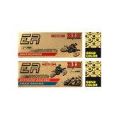 415ERチェーン ゴールド 140L レース用ERシリーズ DID(ダイドー)