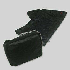 ブラックカバースタンダード2Lサイズトップケース装着車用DAYTONA(デイトナ)77521