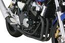 CB400SF Spec-1/2/3/Revo(99〜13年) エンジンプロテクター 左右セット DAYTONA(デイトナ)