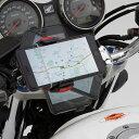 【あす楽対象】バイク用 スマホ ホルダー バイク ...
