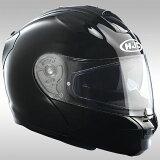 HJH055 RPHA(アルファ) MAX ブラック XL システムヘルメット HJC(エイチジェイシー)