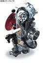 XR250R 86〜95年(ME06/ME08) KEIHIN FCRΦ33 キャブレターキット(ホリゾンタル) JB POWER(BITO R&D)