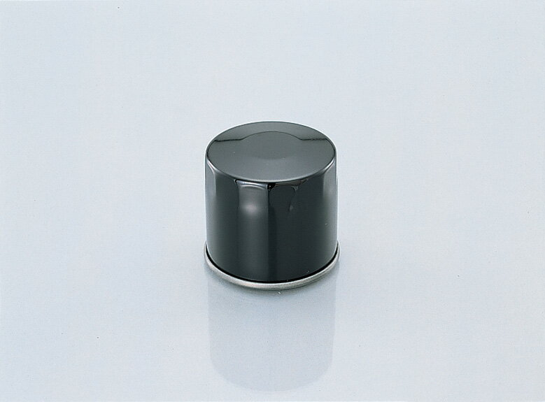 GSX1400(GY71A) オイルエレメント(FS-3) KITACO(キタコ)