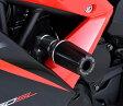 Ninja250SL(ニンジャ250SL)JBK-BX250A レーシングスライダー OVER(オーバーレーシング)