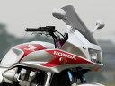 CB1300SB(05〜13年) ワイバンエアロコンフォートスクリーン スモーク r 039 s gear(アールズギア)