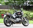 パワーボックス TWOテール ステンレス SP忠男(SP TADAO) CB1100
