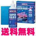 SH-R スーパーハード 150ml(未塗装樹脂用耐久コート剤) WAKO'S(ワコーズ)