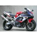 SPEC-A チタンマフラー4-2-1アップ チタン YAMAMOTO RACING(ヤマモトレーシング) CBR929RR【02P03Dec16】