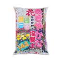 あかぎ園芸 あざやかな花を咲かせる培養土 14L 4袋