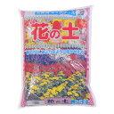 あかぎ園芸 花の土 25L 3袋