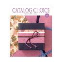 ショッピングカタログギフト カタログギフト カタログチョイス 4600円コース タフタ