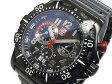 ルミノックス LUMINOX クオーツ メンズ 腕時計 8362RPCR メンズ 良品返品不可 【HLS_DU】02P01Mar15