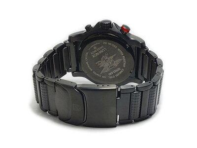 ルミノックスLUMINOXクオーツメンズ腕時計8362RPCRメンズ≪良品返品不可≫